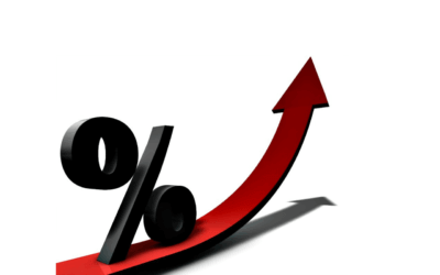 Prijs en BTW verhoging