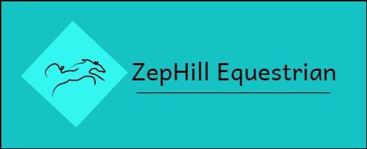 ZepHill Equestrian